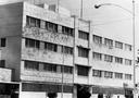 FBI Miami History