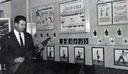 FBI Minneapolis History
