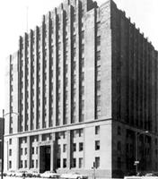 FBI Omaha History