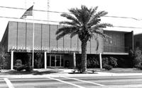 FBI Phoenix History
