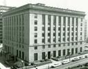 FBI Portland History