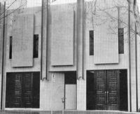 FBI Sacramento History