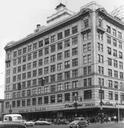 FBI Salt Lake City History