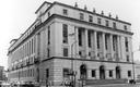 FBI San Antonio History