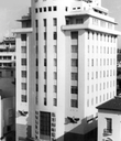 FBI San Juan History