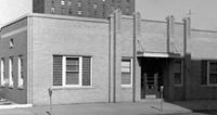 FBI Springfield History