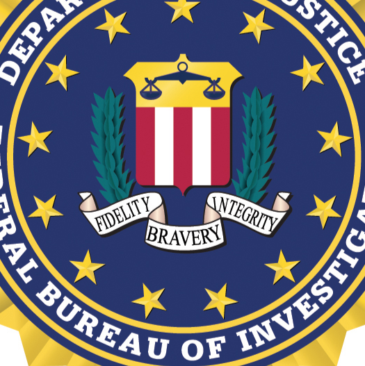 Seal motto fbi for Bureau meaning