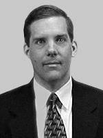 Christopher W. Lorek