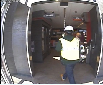 armored car robbery suspect 3