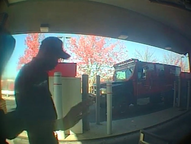 Armored Car Robbery Suspects 3