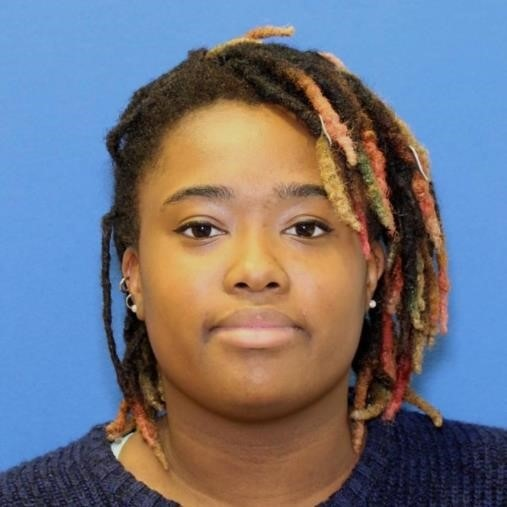 FBI is Seeking Information Regarding the Abduction and Death of Ashanti Billie