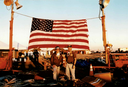 Inside the FBI: A 9/11 First Responder's Story