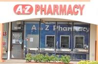 $100 Million Pharmacy Fraud