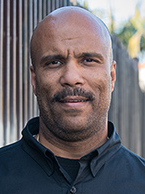 Robert Clark, Los Angeles FBI assistant special agent in charge.