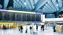 Airport Terrorist Sentenced
