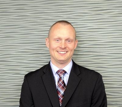 Albany - Jonathan Rajewski