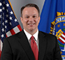 Albany Special Agent in Charge James Hendricks (thumbnail image)