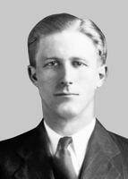 Albert L. Ingle