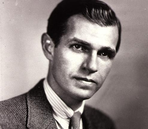 Alger Hiss was convicted of perjury on January 21, 1950.