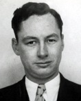 The FBI established a field office in Richmond in April 1937, led by Special Agent in Charge A. G. Berens.