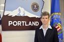 FBI Portland Celebrates Womenas History Month