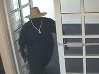 Atlanta Bank Robbery Suspects, Photo 3 of 9 (7/1/14)