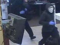 Atlanta Bank Robbery Suspects, Photo 6 of 9 (7/1/14)