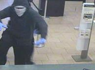 Atlanta Bank Robbery Suspects, Photo 7 of 9 (7/1/14)
