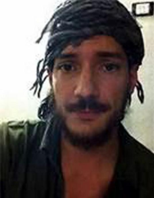 Austin Bennett Tice in July 2012. He was kidnapped in Damascus, Syria on August 13, 2012. Austin was a freelance journalist and photographer for a variety of news organizations including CBS, The Washington Post, and The McClatchy Company. Austin was kidnapped while reporting in Daraya, a