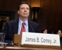 Director Comey Briefs Congressional Subcommittee on Key Threats and Challenges
