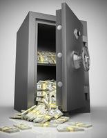 Bank Crime Statistics 2014