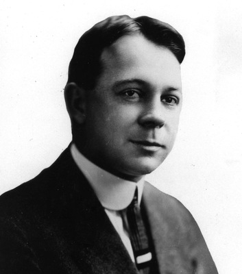 Alexander Bruce Bielaski