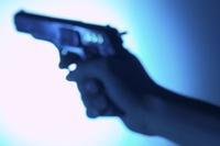 Data from N-DEx System Helps Develop Oregon Homicide Investigation