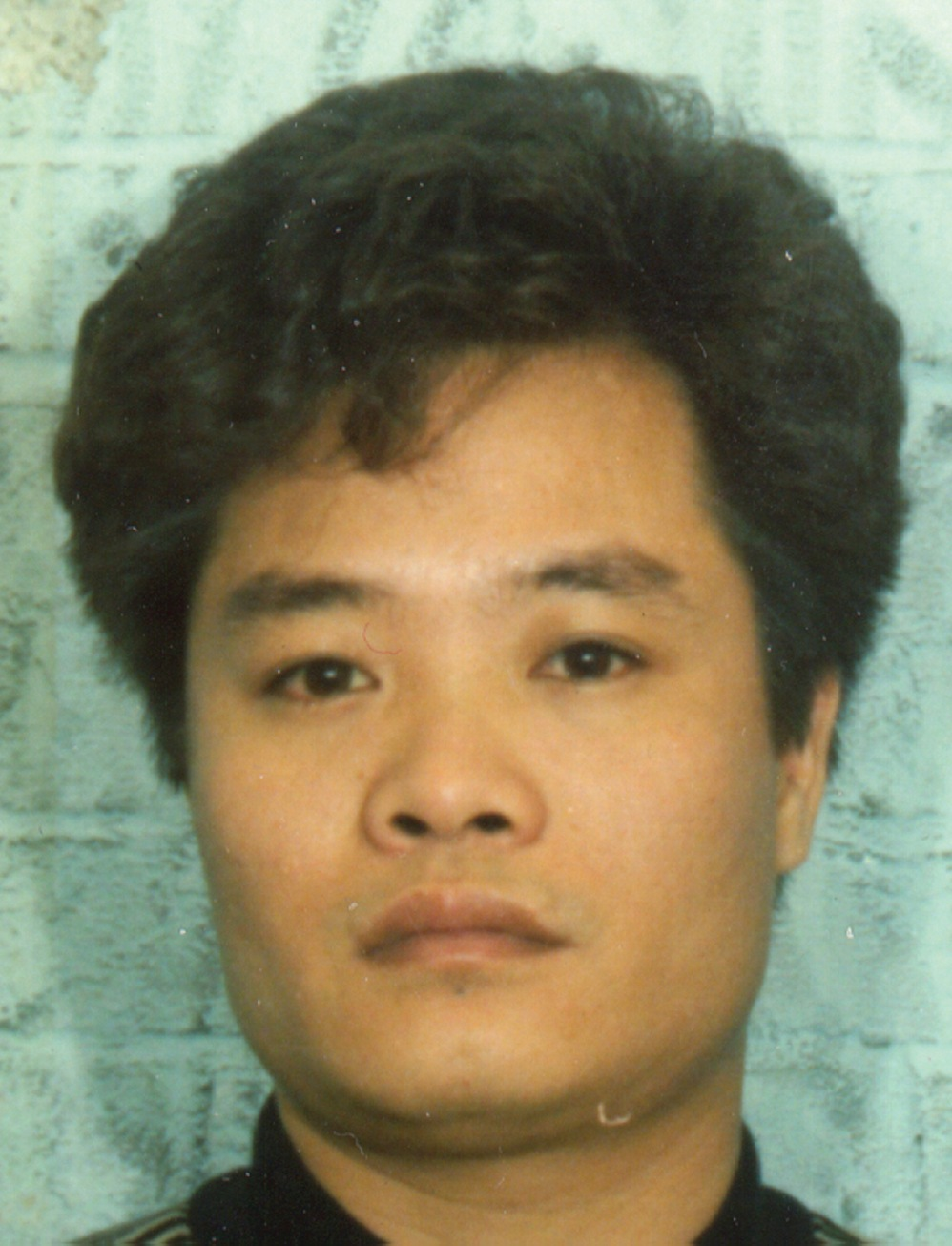 Hung Tien Pham is wanted for his alleged involvement in the execution-style murders of five men at a Chinatown social club in Boston,