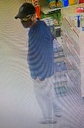 FBI and Maine State Police Announce Up to $10,000 Reward for Information Leading to Arrest of the Thirsty Bandit