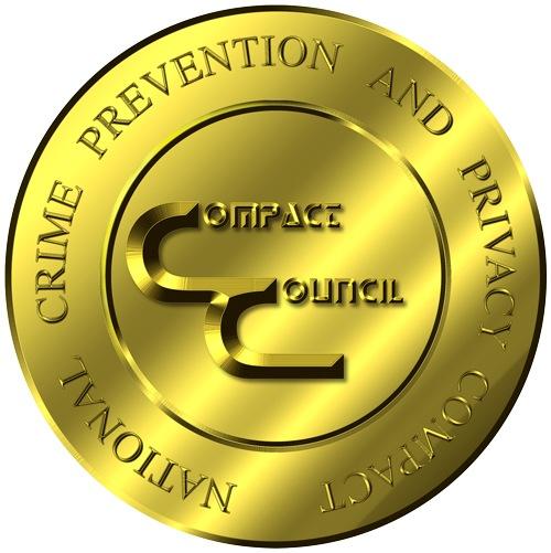 Compact Council Logo