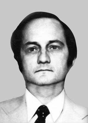 Charles L. Ellington