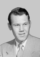 Charles Linson Brown, Jr.