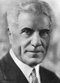Charles S. Ross