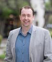 Cyber Expert Wins FBI Community Leadership Award
