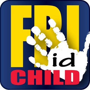 The FBI's Child ID App provides parents with an easy way to electronically store their childrenas pictures and vital information to have on hand in case their kids go missing.