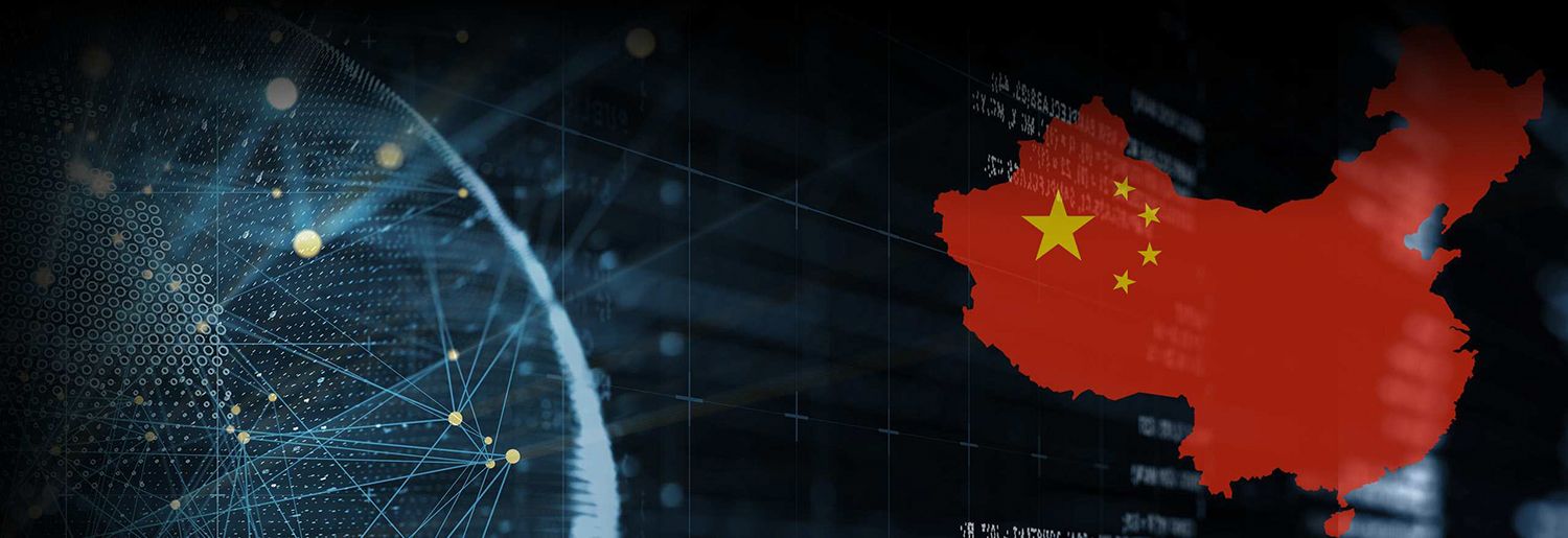 Chinese Talent Plans | Federal Bureau of Investigation