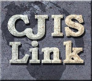 CJIS Link Logo