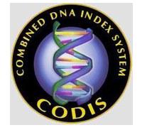 CODIS Seal