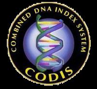 Codis And Ndis Fact Sheet Fbi