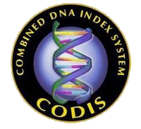 The FBI launched the National DNA Index System (NDIS) in 1998—along with the Combined DNA Index System (CODIS) software to manage the program—and since that time it has become the world's largest repository of known offender DNA records.