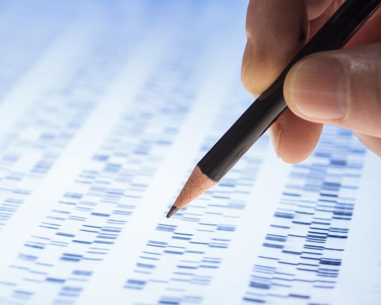 Fingerprints And Other Biometrics Fbi