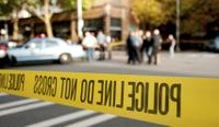 N-DEx HelpsIdentify Murder Suspect inMissingPersonCase