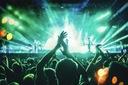 Concert Promoter Sentenced for Ponzi Scheme
