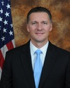 Cyber Agent Returns to the FBI with Renewed Focus